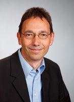 Sprecher der Gemeinderatsfraktion: Markus Wodopia