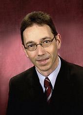 Markus Wodopia